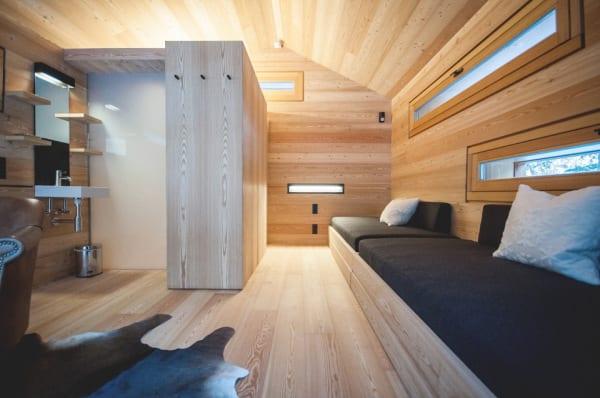 em2-architekten-jagdhaus-tamers-studio-interior1