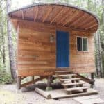 Six Great Tiny Houses You Can Rent For A Night