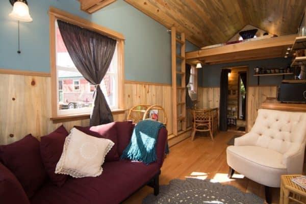kangablue-tiny-house-hotel-3