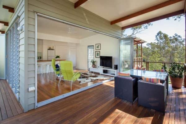 modern-treehouse-12