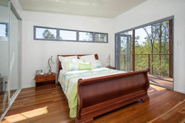 modern-treehouse-18