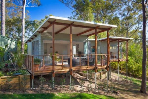 modern-treehouse-4