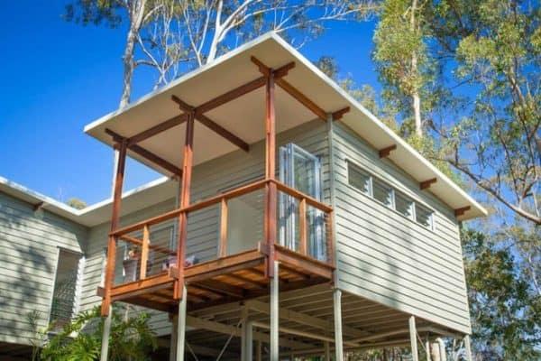 modern-treehouse-7