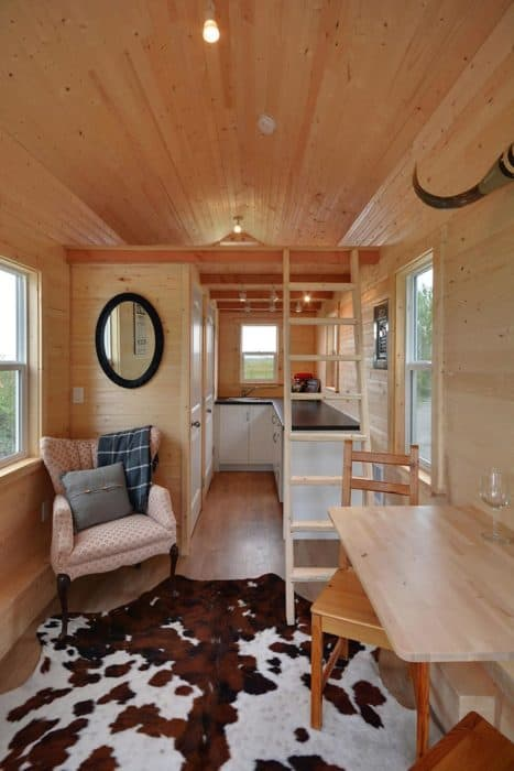 poco-tiny-house-interior