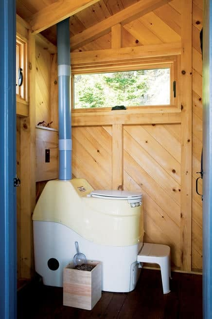 porter-cottage-composting-toilet