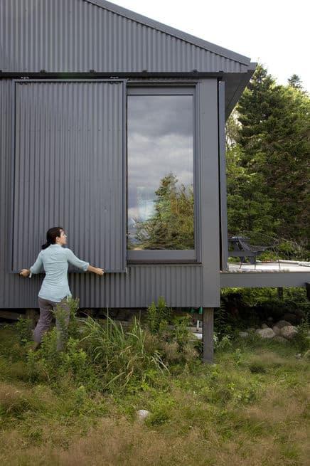 porter-cottage-extended-exterior-portrait