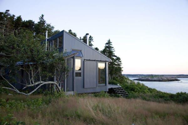 porter-cottage-extended-exterior-side