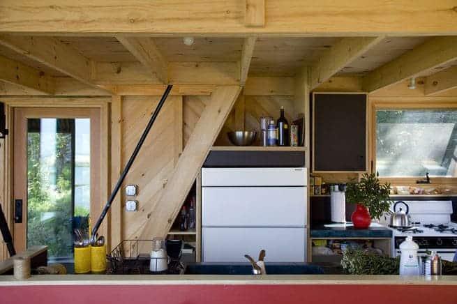 porter-cottage-extended-kitchen