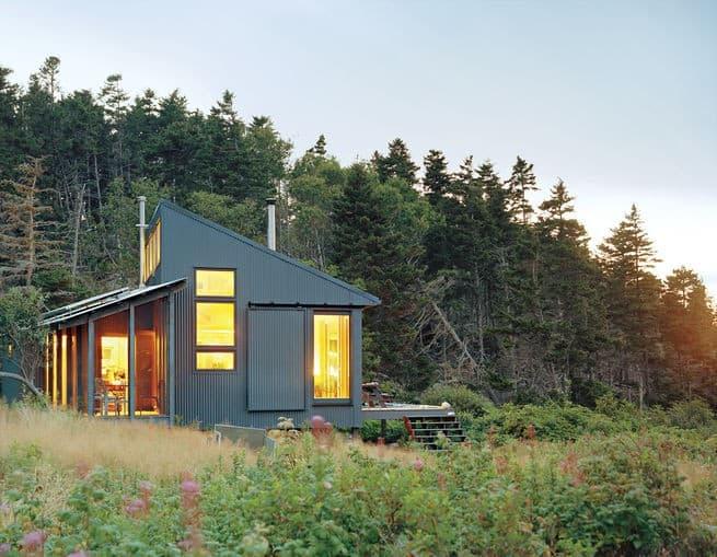 porter-cottage-exterior-side