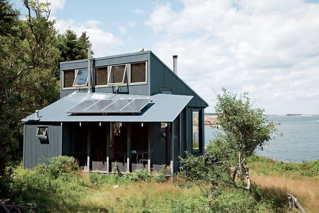 porter-cottage-exterior