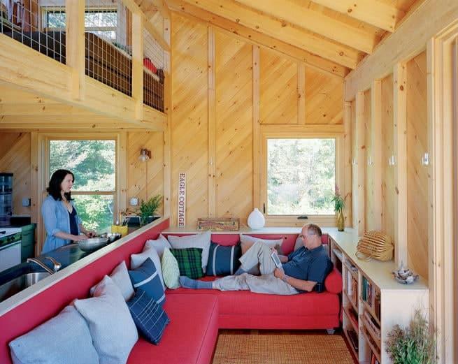 porter-cottage-living-room-portrait