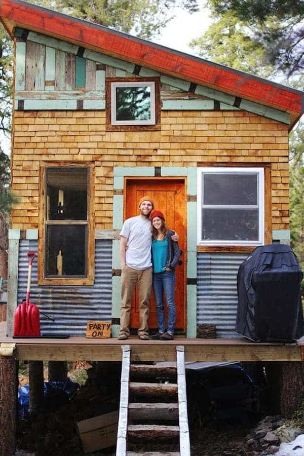 tim-and-hannahsny-cabin-001