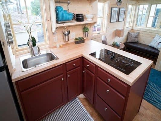 tumbleweed-cypress-kitchen-1