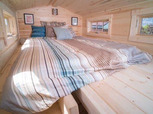 tumbleweed-cypress-loft-1
