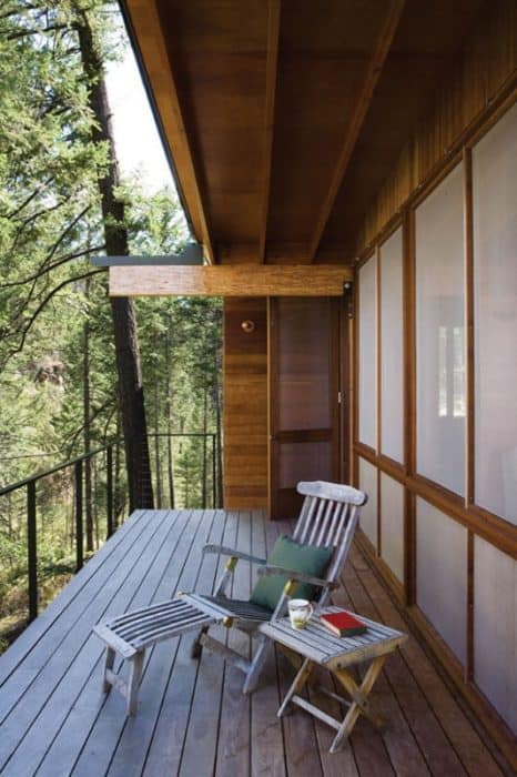 1319033451-15-cabin-666x1000