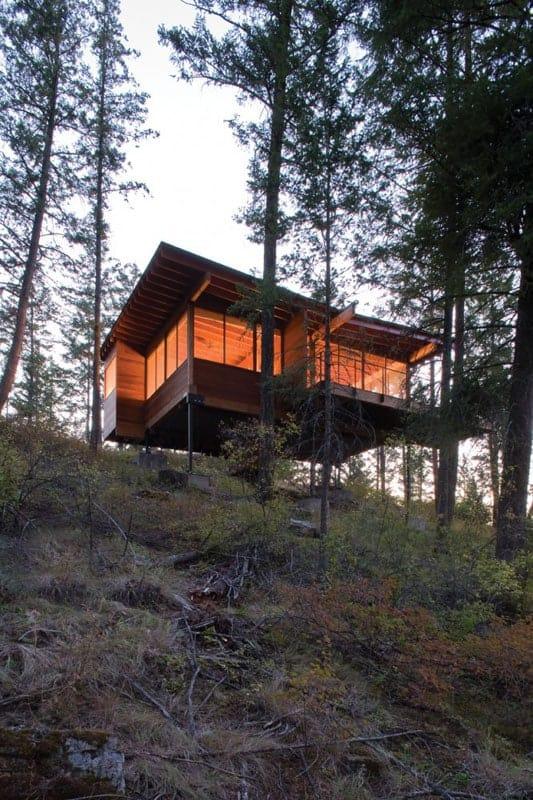 1319033513-19-cabin-666x1000