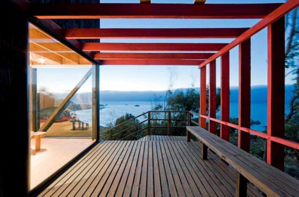 53d6fffdc07a80595e00014d_2-hermanos-cabin-wmr-arquitectos_sergio_3hermanos_452-1000x661