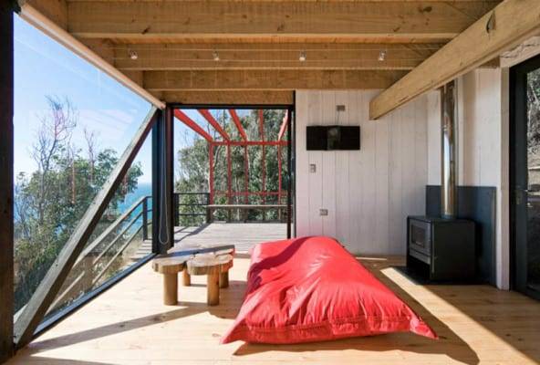 53d700c4c07a80595e000151_2-hermanos-cabin-wmr-arquitectos_sergio_3hermanos_603-1000x675