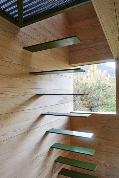 54dabaffe58ececb5300008c_cabin-laksvatn-hamran-johansen-arkitekter__mg_8628don-666x1000
