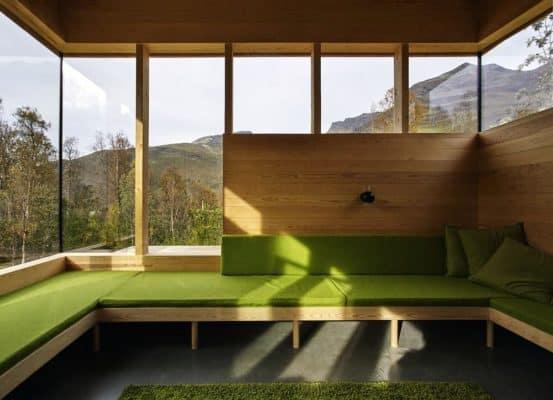 54dabb88e58ecec72f0000a4_cabin-laksvatn-hamran-johansen-arkitekter_untitled_panorama1-1000x723