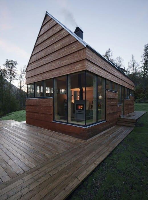 54dabb93e58ececf160000b0_cabin-laksvatn-hamran-johansen-arkitekter_archdailypanoramax9-744x1000