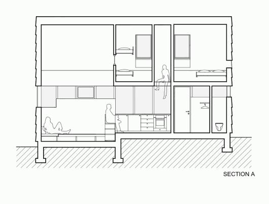 54dabc10e58ececb53000094_cabin-laksvatn-hamran-johansen-arkitekter_section_a-530x402