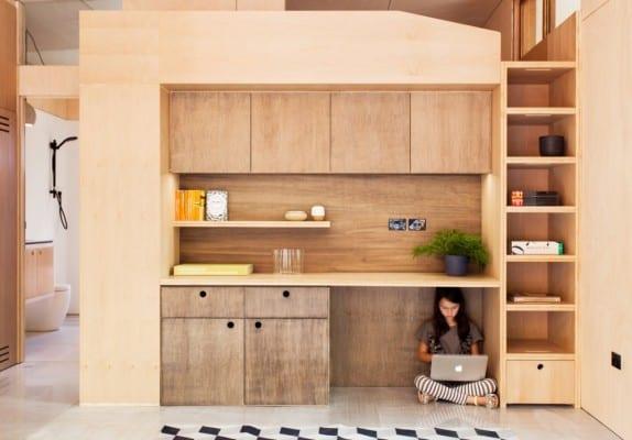 54ebb268e58ece9d0200005d_archiblox-designs-world-s-first-prefabricated-carbon-positive-house_archblx_cpos_2068_web-1000x696