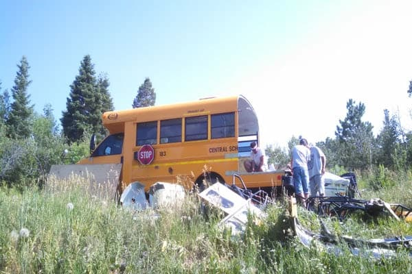 Bus_Life_Adventure_Side_Chopped