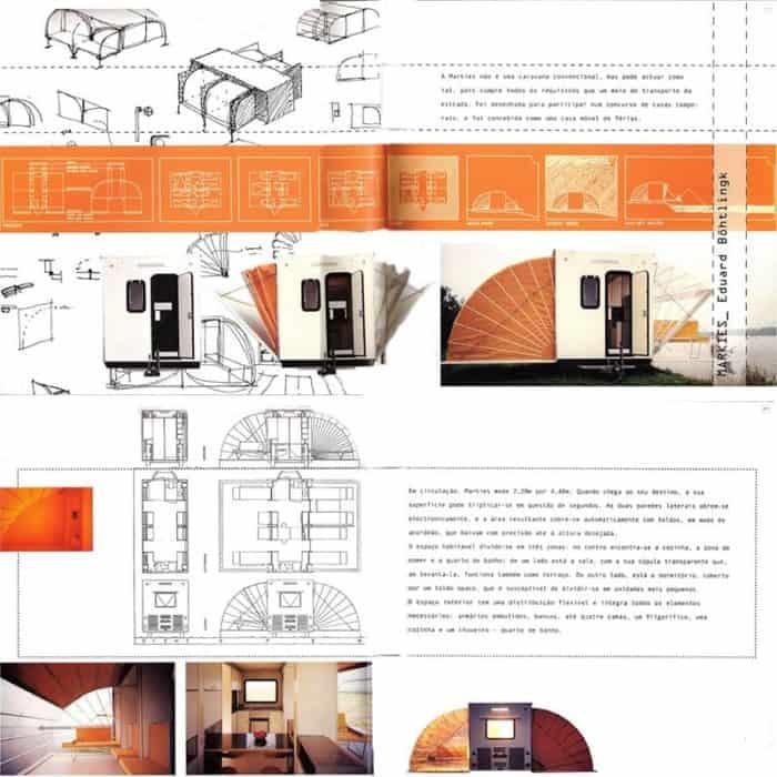 Markies brochure IIHIH