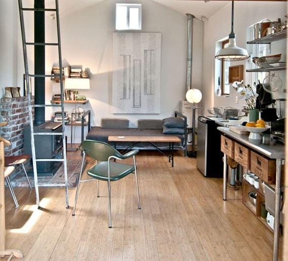 Mini-House-Convertion-from-Garage-by-Michelle-de-la-Vega-0031