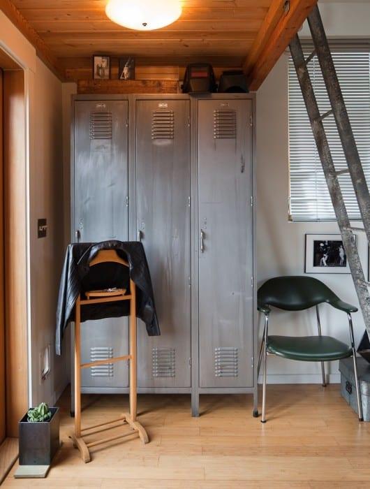 Mini-House-Convertion-from-Garage-by-Michelle-de-la-Vega-013