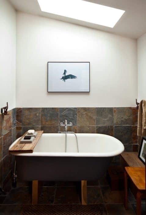 Mini-House-Convertion-from-Garage-by-Michelle-de-la-Vega-021