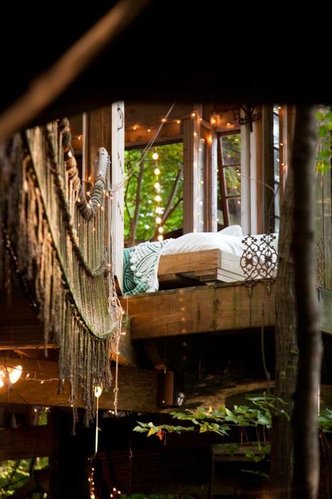 atlanta-treehouse-11