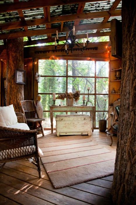 atlanta-treehouse-13