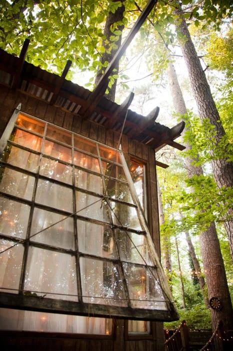 atlanta-treehouse-14