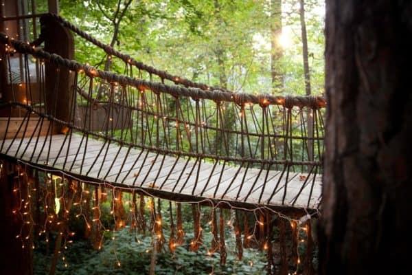 atlanta-treehouse-2