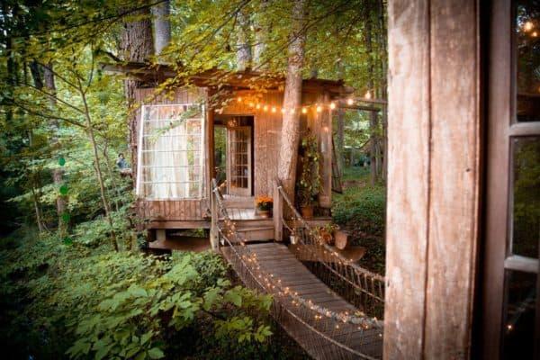 atlanta-treehouse-4