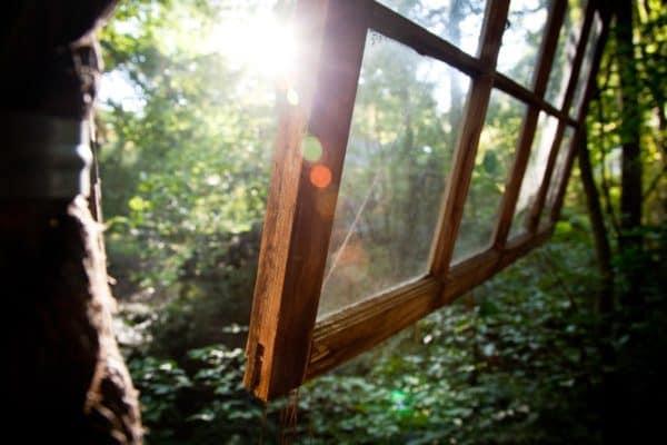 atlanta-treehouse-9