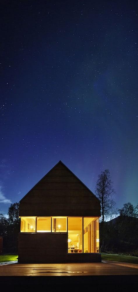cabin-laksvatn-hamran-johansen-arkitekter__mg_3251-473x1000