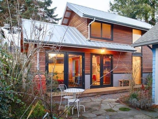cast-architecture-lichtenstein-exterior-2