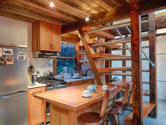 cast-architecture-lichtenstein-kitchen