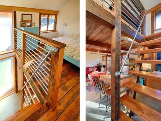 cast-architecture-lichtenstein-kitchen-stairs