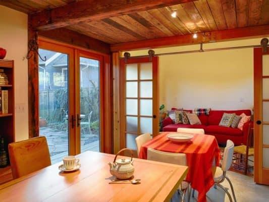 cast-architecture-lichtenstein-living-room