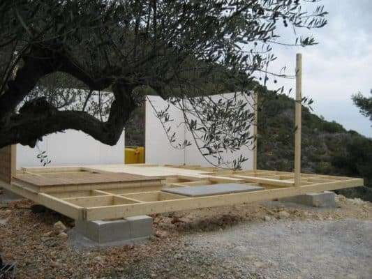 dmp-arquitectura-prefab-prototype-assembly2