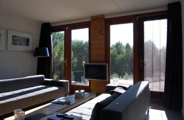 dmp-arquitectura-prefab-prototype-living2