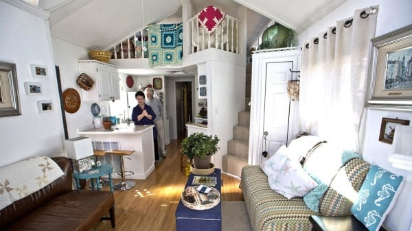 dp-karen-and-tom-rogers-tiny-house-vs-york-co-001-600x337