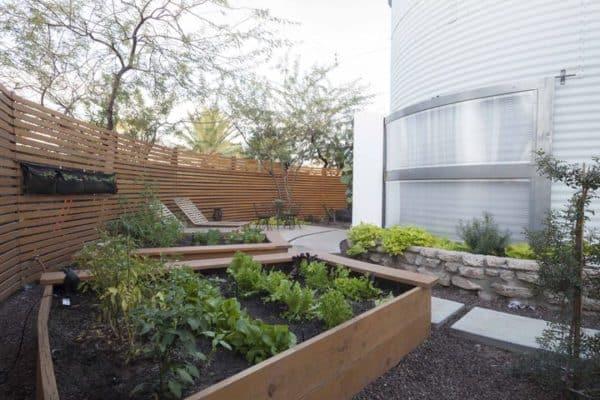 grain-silo-exterior-landscaping