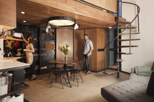 grain-silo-walnut-kitchen