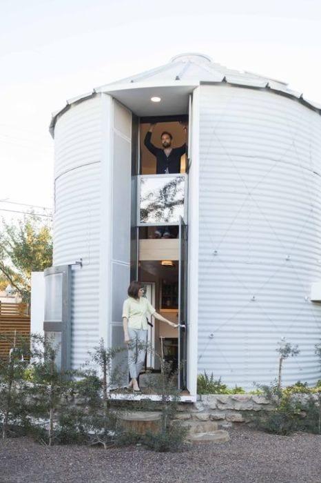 grain-silo-white-metal-exterior_0
