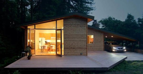horton-residence-10